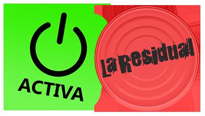 logo_compañia